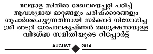 adoor report2014 thumb