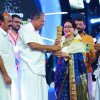 Kerala Film Award 2015