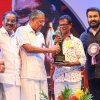 KERALA STATE FILM AWARDS 2018
